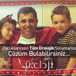 Prof. Dr. Musa Murat Dayanç