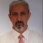 Prof. Dr. Yaşar Duranoğlu