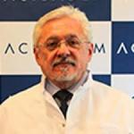 Prof. Dr. Muammer Doygun