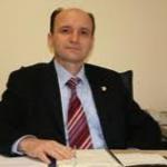 Prof. Dr. Bülent Topuz