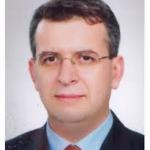 Prof. Dr. Mehmet Ali Koçdor