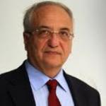 Prof. Dr. Öztekin Oto