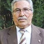 Prof. Dr. Veli Lök