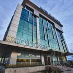 Koru Ankara Hastanesi