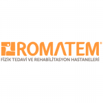 ROMATEM Physical Therapy and Rehabilitation Hospitals- Kocaeli