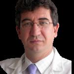 Op. Dr. Muharrem Demiroğulları