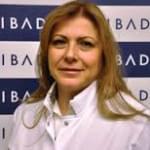 Prof. Dr. Nurperi Gazioğlu
