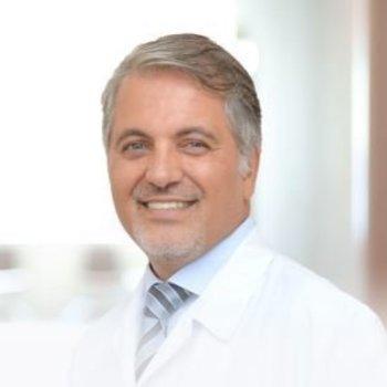 Uzm. Dr. Ahmet Bilen
