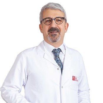 Op. Dr. Abdurrahman Akçay