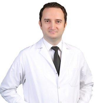 Op. Dr. Murat Şenol