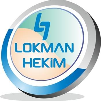Türk Telekom'un Yeni Sponsoru Lokman Hekim Oldu