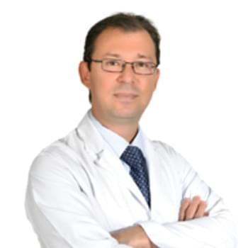 Op. Dr. Nezihi Ün