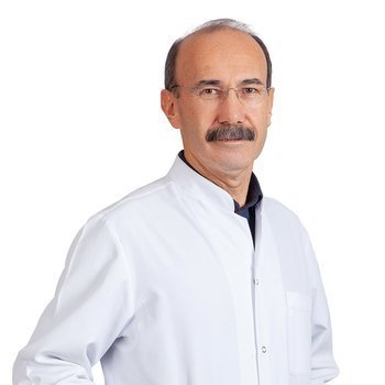Op. Dr. Hasan Şen
