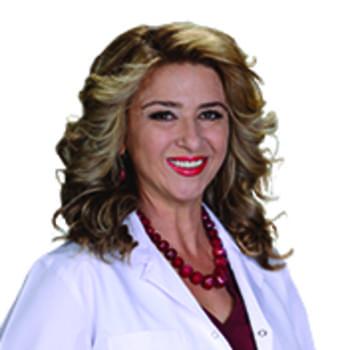 Uzm. Dr. Emel Güney
