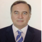 Prof. Ali Erol, MD