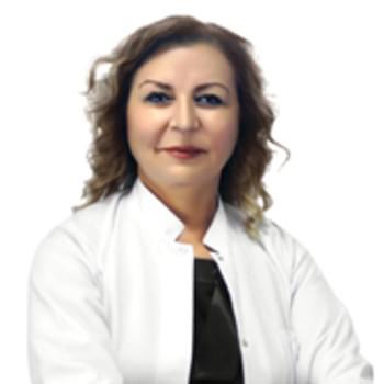 Şennur Özen, MD