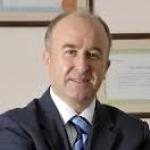Prof. Dr. Mehmet Kantar