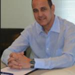 Prof. Dr. Baybars Veznedaroğlu