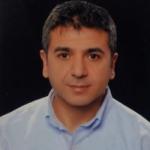 Prof. Dr. Mehmet Karakaş