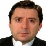 Op. Dr. Hakan Nas