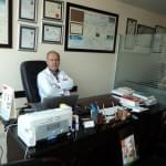 Op. Dr. Taner Bayramoğlu