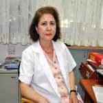 Prof. Dr. Melek Köksal Erkişi