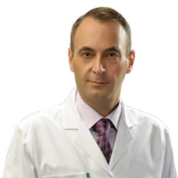 Op. Dr. Mehmet SEZGİN