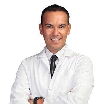 Kardiyoloji Uzmanı Uzm. Dr. Murat TARAKTAŞ