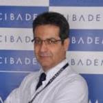 Prof. Dr. Bülent Kısacıkoğlu