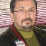Uzm. Dr. Hasan Güven