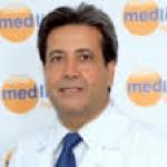 Prof. Dr. Ayhan Usal