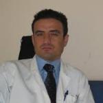 Op. Dr. Murat Özel