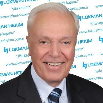 Op. Ömer Erçetin, MD
