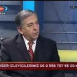 Prof. Dr. Nasih Nazlı