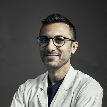 Uzm. Dr. Altuğ Hasanbaşoğlu