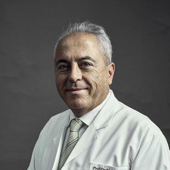 Prof. Dr. Halil Kurt