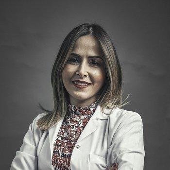 Uzm.Dr. Semra Doğan