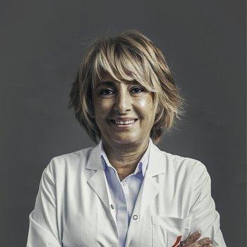 Uzm.Dr. Emine Tülin Demireller