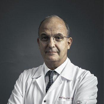 Prof. Dr. M.Can Koç