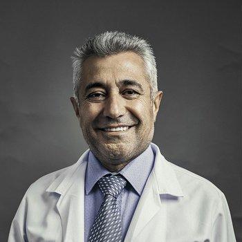 Doç. Dr. Erdal Eroğlu