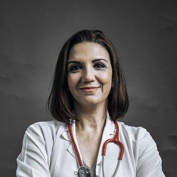 Uzm. Dr. Aygün Atacanlı