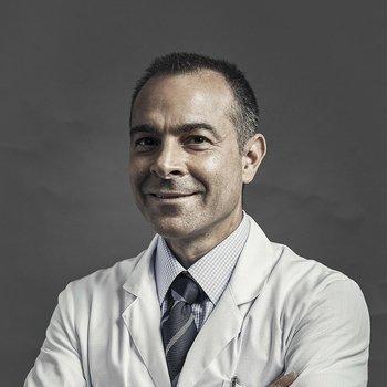Uzm. Dr. Yasin Muşdal