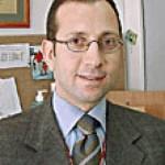 Prof. Dr. Cemalettin Aksoy