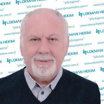 Uzm. Dr. Ali Cengiz Duman
