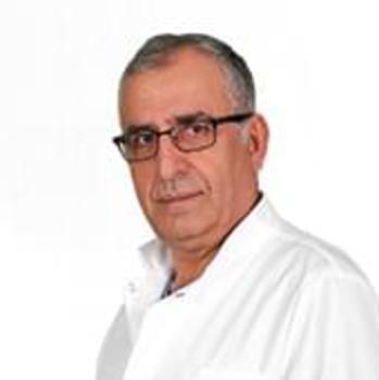 Prof. Hidayet Akdemir, MD