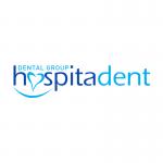 Hospitadent Ağız ve Diş Sağlığı Merkezi Fatih