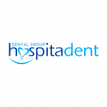 Hospitadent Ağız ve Diş Sağlığı Merkezi Pendik