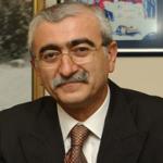 Prof. Dr. Bingür Sönmez