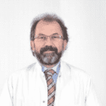 Prof. Haluk Akbaş, MD