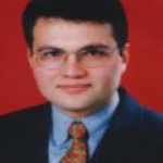 Doç. Dr. Murat Altay